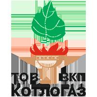 "ТОВ ""ВКП ""Котлогаз"""